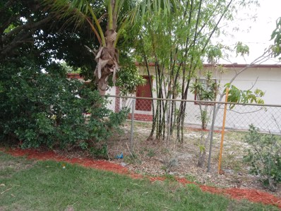821 SW 4th Avenue, Delray Beach, FL 33444 - MLS#: RX-10518332