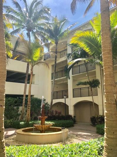 3 Renaissance Way UNIT 311, Boynton Beach, FL 33426 - MLS#: RX-10518374