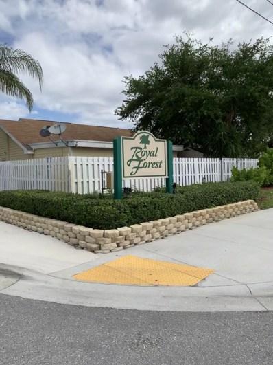 1441 Royal Forest Court, West Palm Beach, FL 33406 - #: RX-10518602