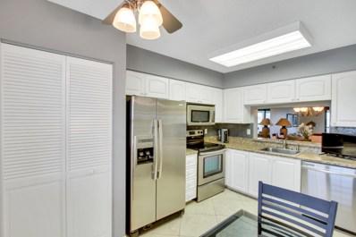 14426 Amberly Lane UNIT 302, Delray Beach, FL 33446 - #: RX-10518717