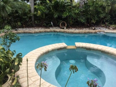 527 Mulberry Grove Road, Royal Palm Beach, FL 33411 - #: RX-10518767