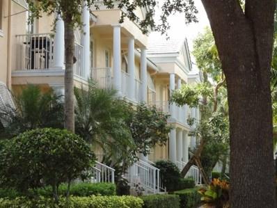 4305 Parkside Drive, Jupiter, FL 33458 - #: RX-10518786