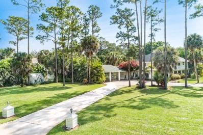 8623 Thousand Pines Court, West Palm Beach, FL 33411 - MLS#: RX-10518839