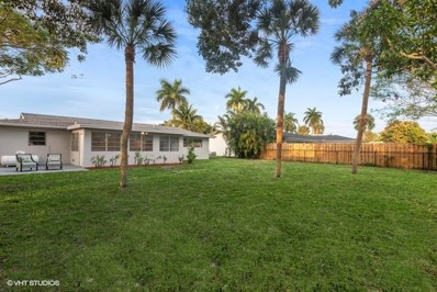 1190 SW 14th Street, Boca Raton, FL 33486 - MLS#: RX-10518909