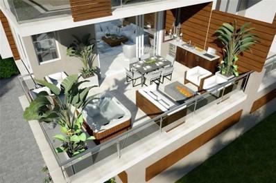 3030 N Ocean Boulevard UNIT N102, Fort Lauderdale, FL 33308 - MLS#: RX-10518977