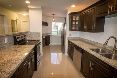 1557 Woodbridge Lakes Circle, West Palm Beach, FL 33406 - #: RX-10519410