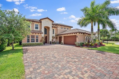 180 Manor Circle, Jupiter, FL 33458 - #: RX-10519541