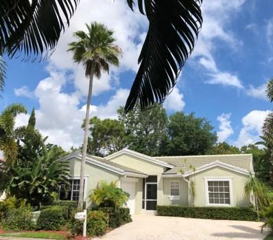 192 Caribe Court, Greenacres, FL 33413 - MLS#: RX-10519801