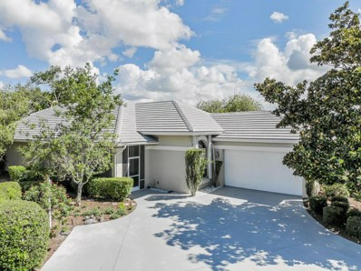 7314 Marsh Terrace, Port Saint Lucie, FL 34986 - MLS#: RX-10519809