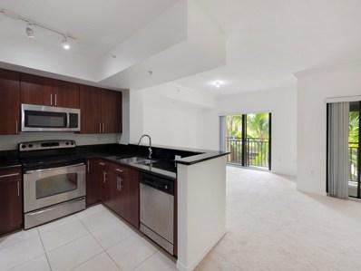 4907 Midtown Lane UNIT 1303, Palm Beach Gardens, FL 33418 - MLS#: RX-10519968