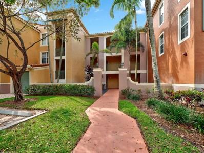 11720 Saint Andrews Place UNIT 202, Wellington, FL 33414 - MLS#: RX-10519986