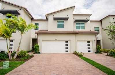 8963 Kingsmoor Way, Lake Worth, FL 33467 - MLS#: RX-10520571