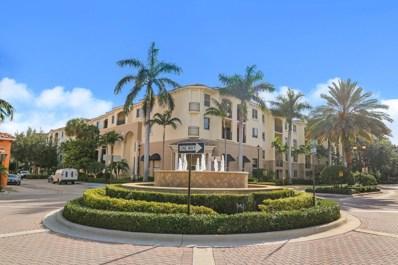 3207 Renaissance Way, Boynton Beach, FL 33426 - MLS#: RX-10520843