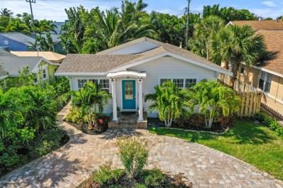 220 Malverne Road, West Palm Beach, FL 33405 - MLS#: RX-10520867