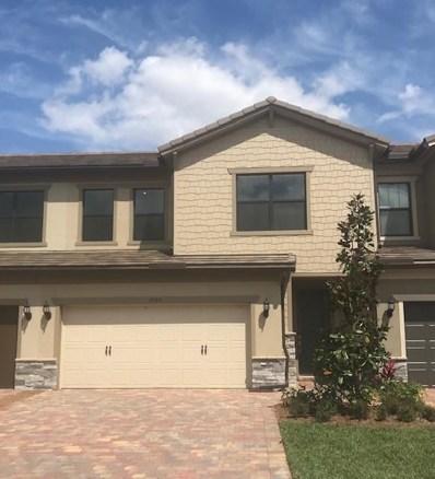 4504 Eventing Street, Lake Worth, FL 33467 - #: RX-10521048