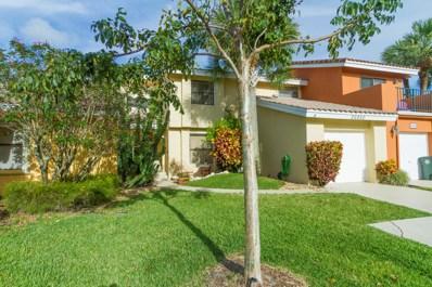 20950 Estada Lane, Boca Raton, FL 33433 - #: RX-10521295