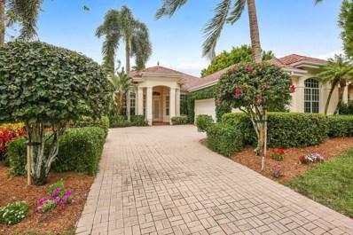 132 Pembroke Drive, Palm Beach Gardens, FL 33418 - MLS#: RX-10521391