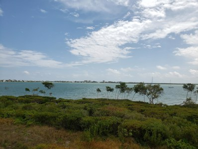 22 Harbour Isle Drive W UNIT 205, Fort Pierce, FL 34949 - #: RX-10521682