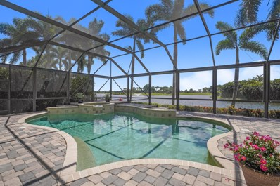 7516 Hawks Landing Drive, West Palm Beach, FL 33412 - MLS#: RX-10522297