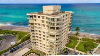 5480 N Ocean Drive UNIT A1c, Singer Island, FL 33404 - MLS#: RX-10522404