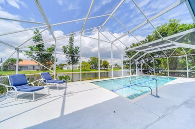 172 Cove Road, Greenacres, FL 33413 - MLS#: RX-10522459