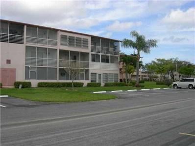 318 Mansfield H, Boca Raton, FL 33434 - #: RX-10522464