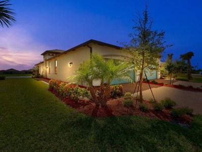 11231 SW Parkside Drive, Port Saint Lucie, FL 34987 - #: RX-10522519