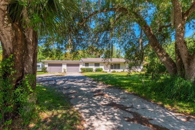 4217 Sunrise Boulevard, Fort Pierce, FL 34982 - MLS#: RX-10522767