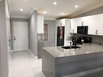 8689 Sunbird Place, Boca Raton, FL 33496 - MLS#: RX-10522775