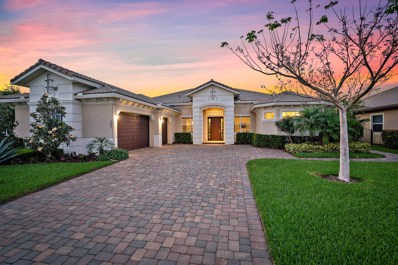 167 Manor Circle, Jupiter, FL 33458 - #: RX-10522822