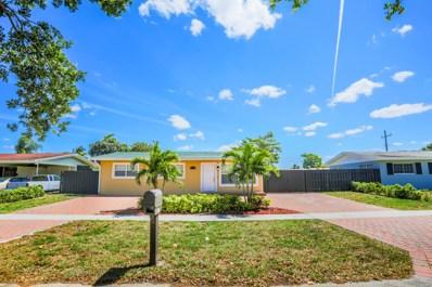 3126 Egremont Drive, West Palm Beach, FL 33406 - MLS#: RX-10522898