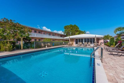 300 NE 20th Street UNIT 4100, Boca Raton, FL 33431 - MLS#: RX-10522924