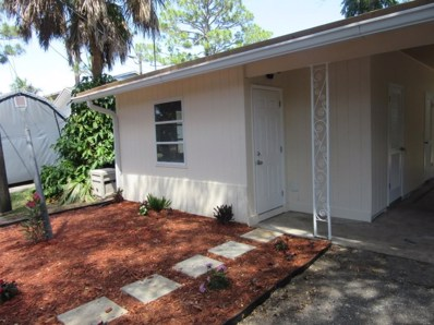 3198 Riddle Road, West Palm Beach, FL 33406 - MLS#: RX-10523038