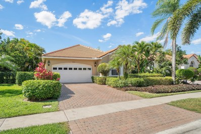 10843 Fairmont Village Drive, Wellington, FL 33449 - #: RX-10523070