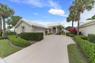 2785 White Wing Lane, West Palm Beach, FL 33409 - #: RX-10523152