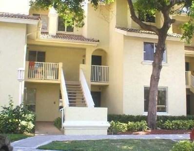 13102 Glenmoor Drive, West Palm Beach, FL 33409 - #: RX-10523287