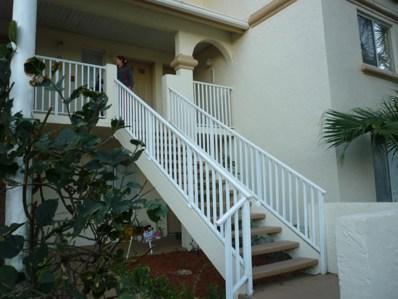 19314 Glenmoor Drive, West Palm Beach, FL 33409 - #: RX-10523336