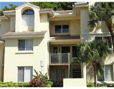 22104 Glenmoor Drive, West Palm Beach, FL 33409 - #: RX-10523348