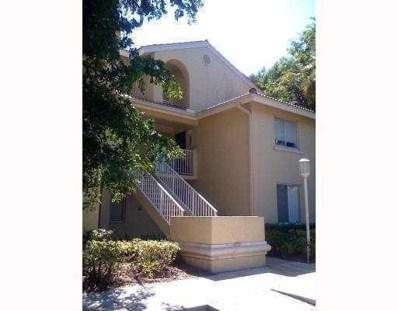 1105 Glenmoor Drive, West Palm Beach, FL 33409 - #: RX-10523442