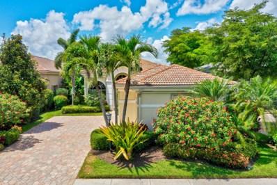 279 Isle Way, Palm Beach Gardens, FL 33418 - MLS#: RX-10523567