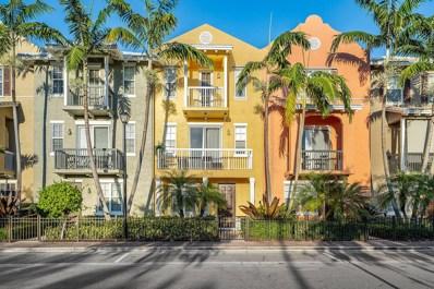 111 SW 2nd Avenue, Delray Beach, FL 33444 - #: RX-10523671