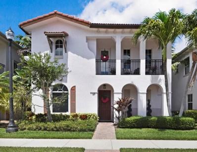 53 Stoney Drive, Palm Beach Gardens, FL 33410 - #: RX-10524017