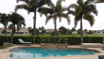 6369 Sand Hills Circle, Lake Worth, FL 33463 - MLS#: RX-10524088
