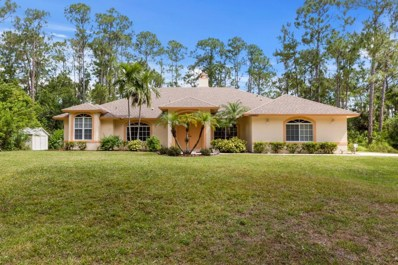 15403 78th Place N, Loxahatchee, FL 33470 - #: RX-10524490