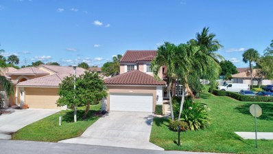 564 NW 45th Avenue, Deerfield Beach, FL 33442 - MLS#: RX-10524686