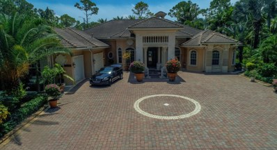 14704 79th Court N, The Acreage, FL 33470 - #: RX-10525336