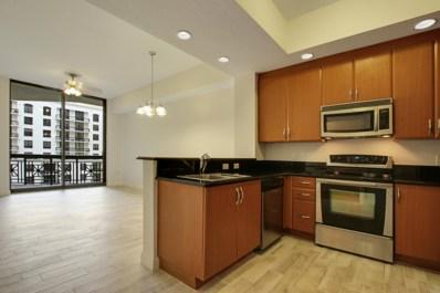 701 S Olive Avenue UNIT 1011, West Palm Beach, FL 33401 - #: RX-10525724