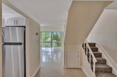 8401 W Sample Road UNIT 8, Coral Springs, FL 33065 - #: RX-10525906