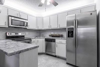 3561 Long Pine Court UNIT B-2, Greenacres, FL 33463 - MLS#: RX-10525957