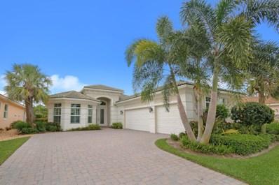 272 Carina Drive, Jupiter, FL 33478 - MLS#: RX-10525959